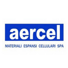 Aercell