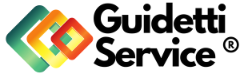 guidettiservice.com